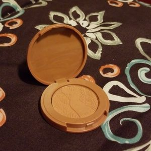 NWOT Tarte Amazonian clay 12-hour blush mini